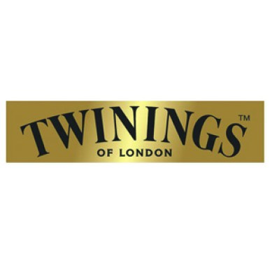 Twinings Philippines