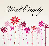 Wall Candy Philippines