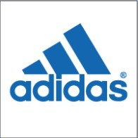 adidas Philippines