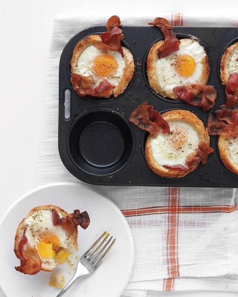 egg-and-bacon-muffins
