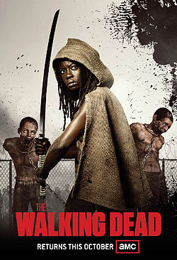 The_Walking_Dead_Season_3_Official_Poster