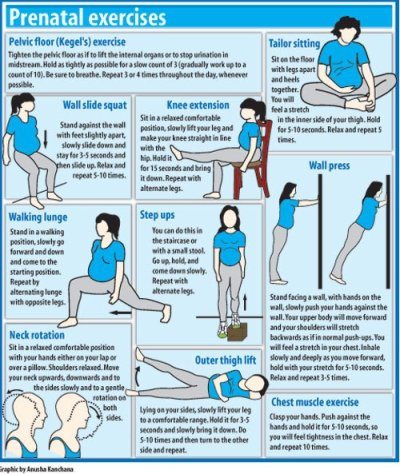 prenatal_exercise_illustration