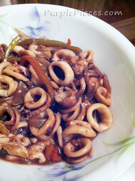 Stir-Fried-Squid-with-Bell-Peppers-Mama-Sitas