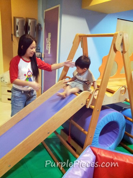 Gymboree Play and Music Philippines