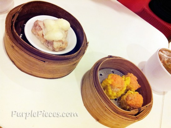 Dimsum Break Siomai