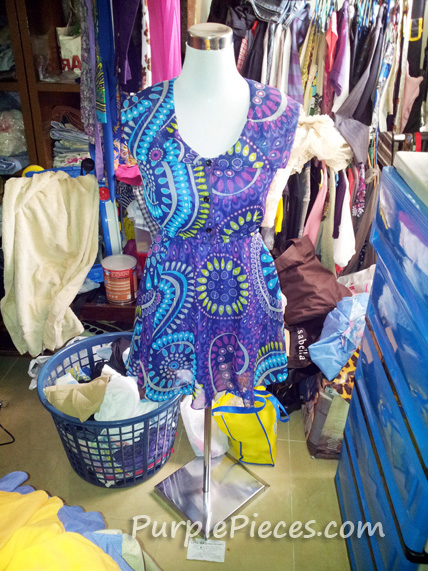 Mannequin for sale philippines