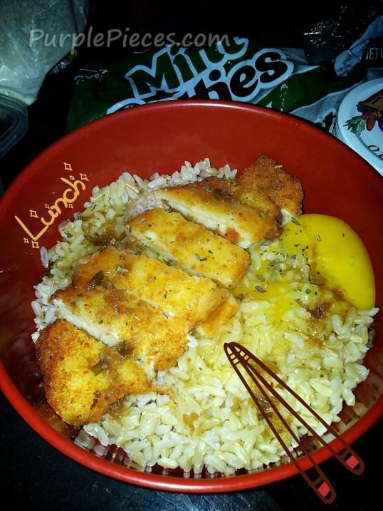 Top-Torikatsudon-Recipe-Top-Torikasu-Classic