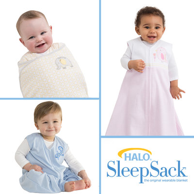 halo-sleepsack-wearable-blankets