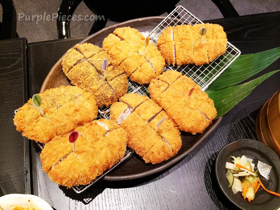 kimukatsu-philippines-25-layers-7-flavors
