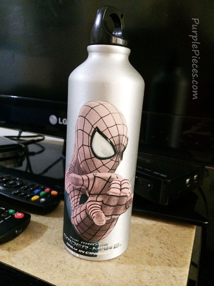 jollibee-spiderman-tumbler