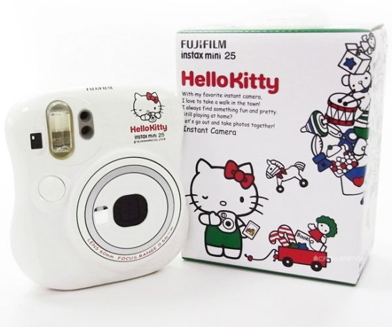 hello-kitty-instax-mini25