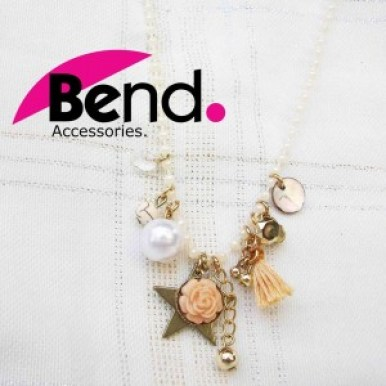 Bend-Accessories-resized