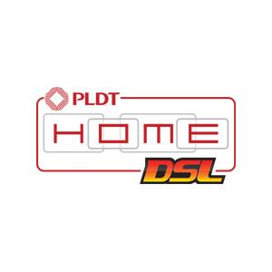 PLDT-Home-DSL1