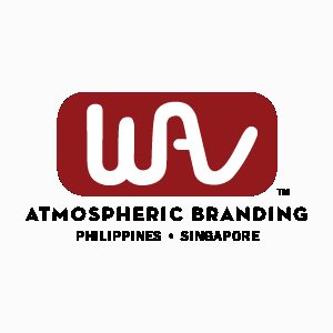 WAV-Atmospheric-Branding