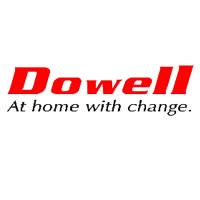 logo-dowell