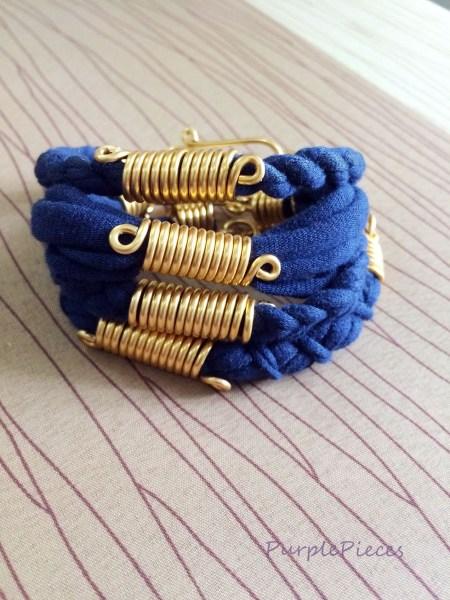 Bend Accessories Bracelets