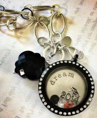 Dream Living Lockets