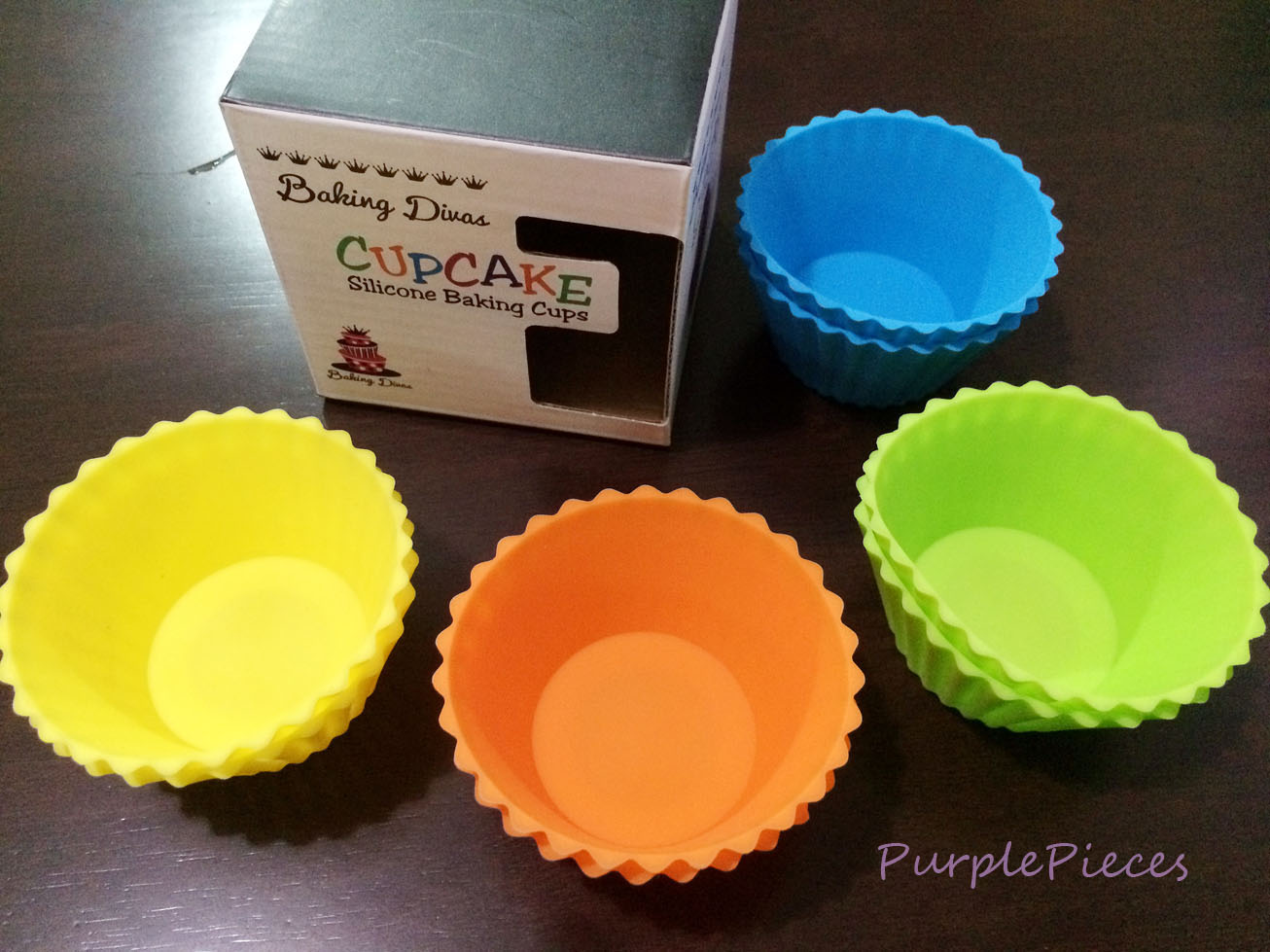 baking-divas-silicone-baking-cups
