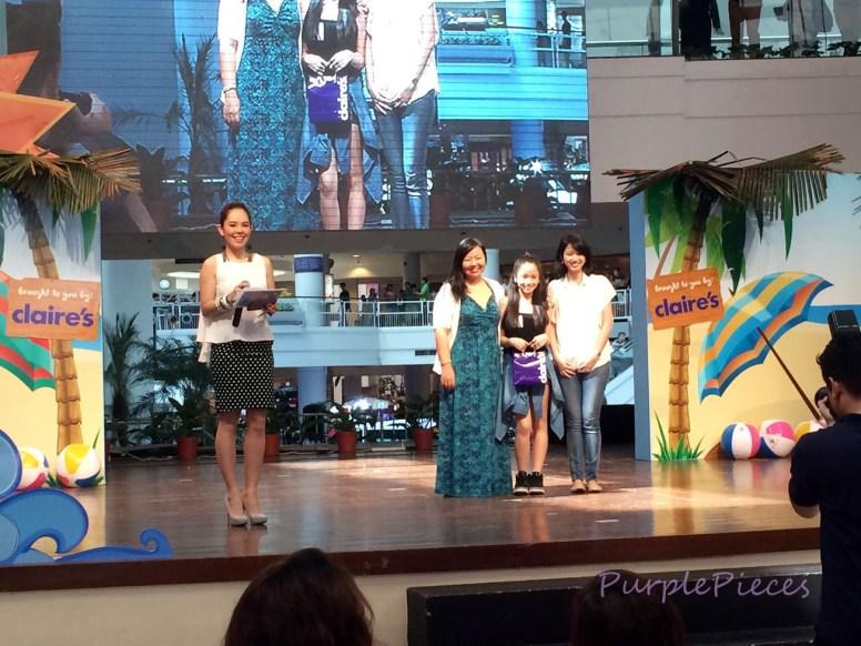TGMA 2015 Special Awards