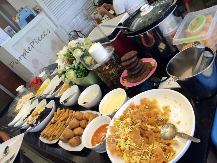 Love Desserts Quezon City