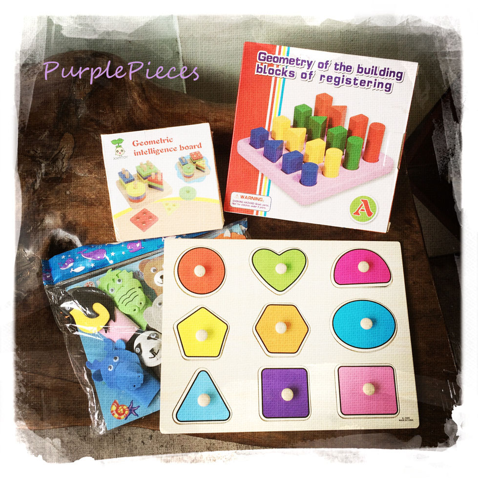 affordable-wooden-educational-toys-by-kara-mia
