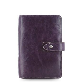 filofax-malden-personal-purple-large