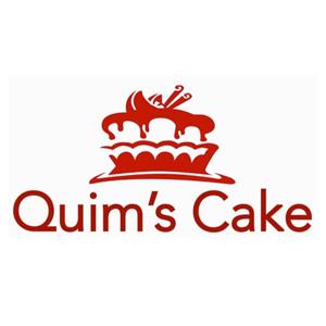 QuimsCake
