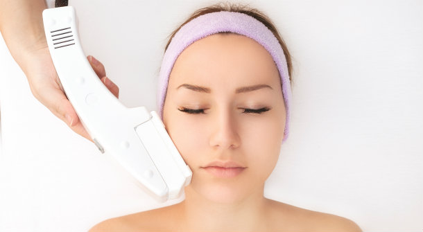 using-lasers-forms-skin-tightening-instead-surgery