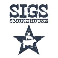 SigsSmokehouse