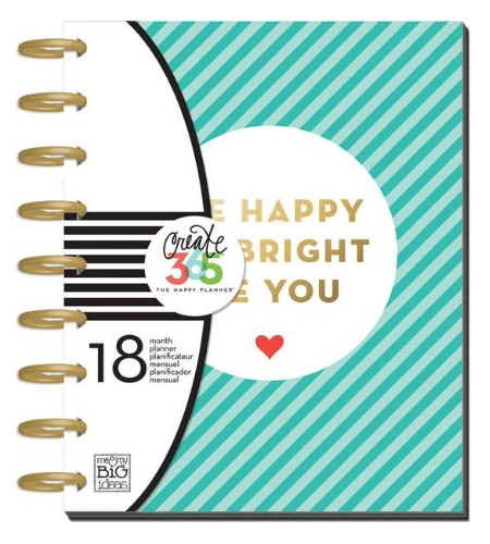 the-happy-planner-be-bright