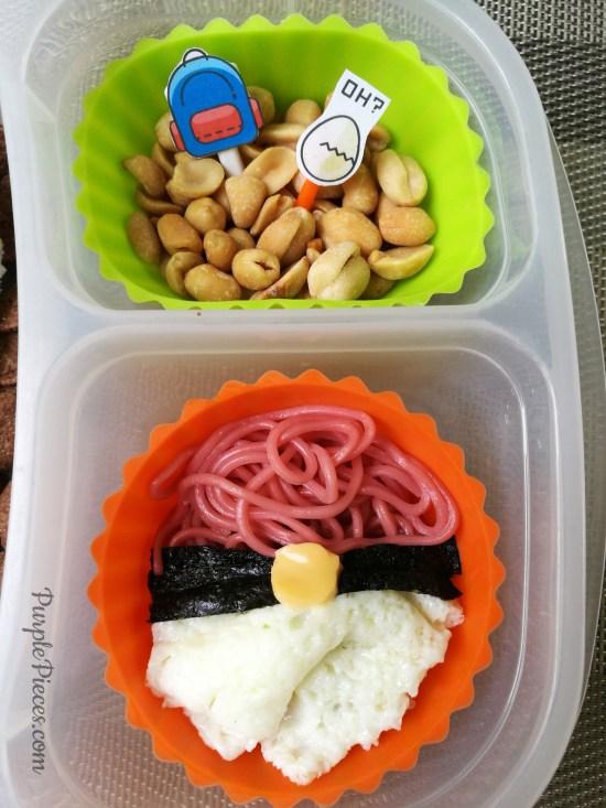 Pokemon-Bento-Box