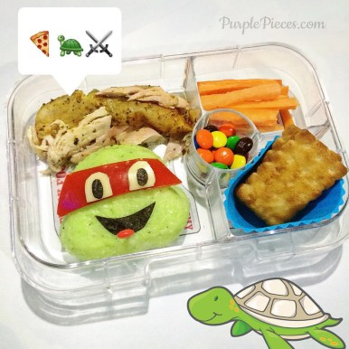 teenage-mutant-ninja-turtles-bento-box-tmnt