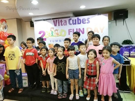Vita-Cubes-2Good-Fun-Day-Games