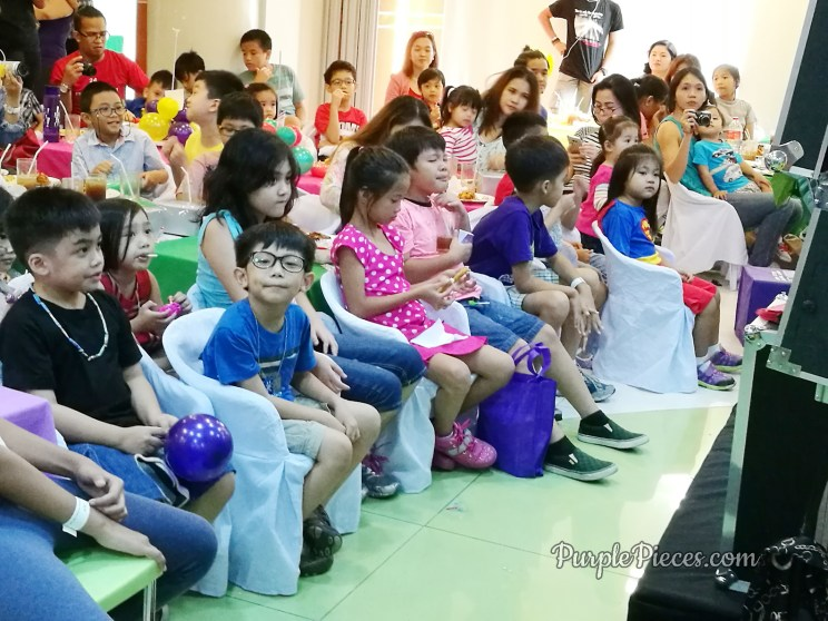 Vita-Cubes-Event-Magic-Show-for-Kids
