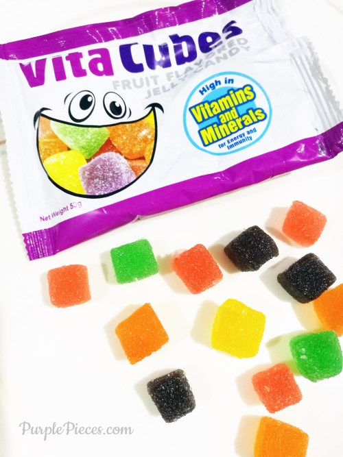 Vita-Cubes-Jelly-Candy-Vitamins-and-Minerals