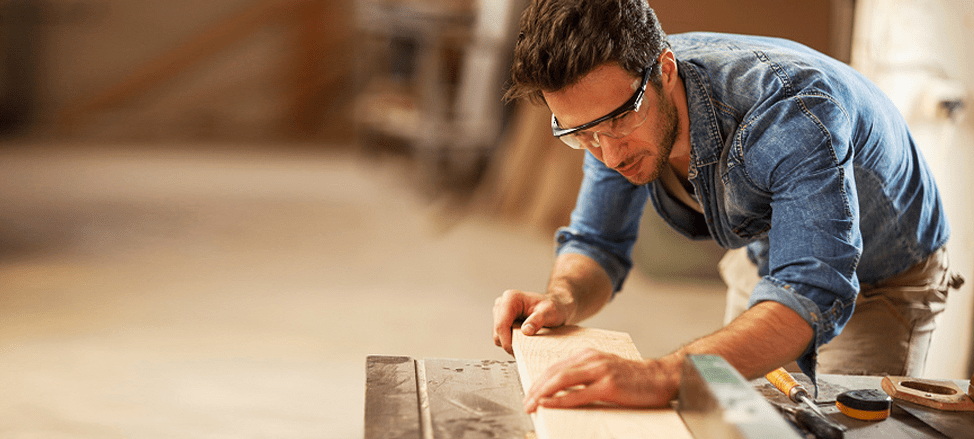 how-to-get-the-most-out-of-a-tradesman