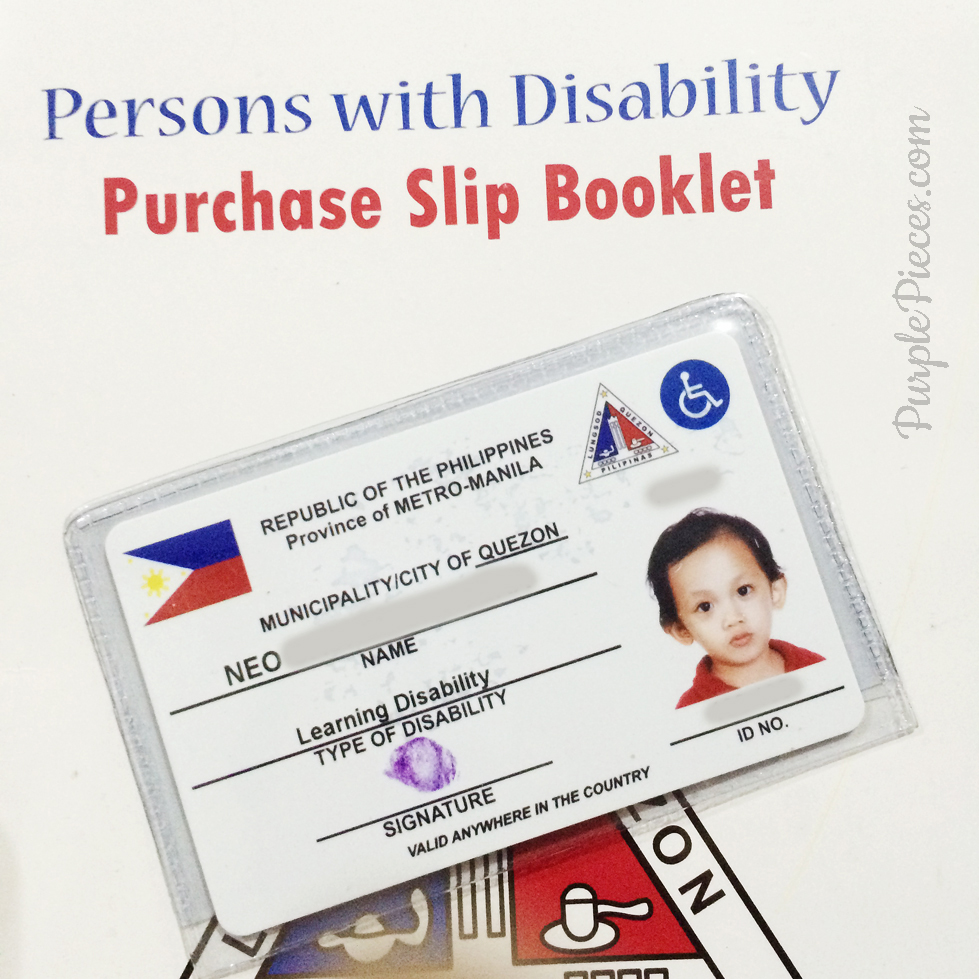 How to Apply for a PWD ID in Quezon City