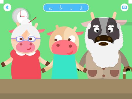 lingokids-learning-app-for-kids-monkimun