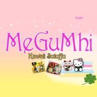 megumhi-kawaii-sutuffu