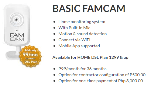 pldt-home-basic-famcam