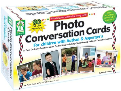 photo-conversation-cards-autism