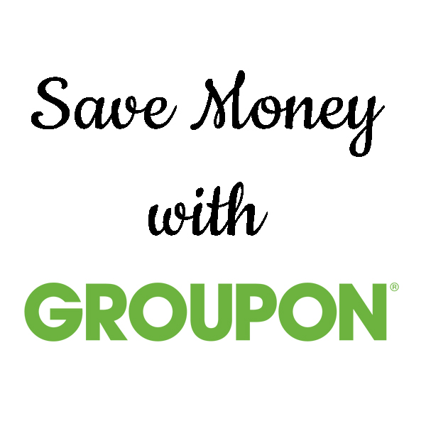save-money-with-groupon