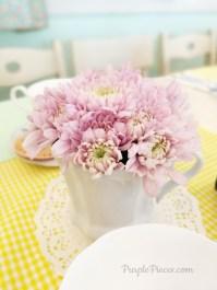 Stacys-BGC-Floral-Centerpiece