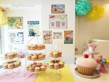 Stacys-BGC-Sweets-and-Cupcakes