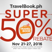 travelbookph-peak-season-banner300x250