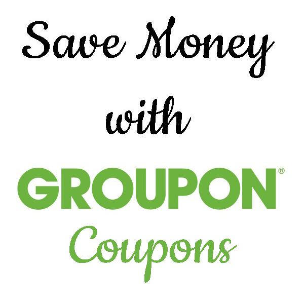shop-save-money-groupon-coupons
