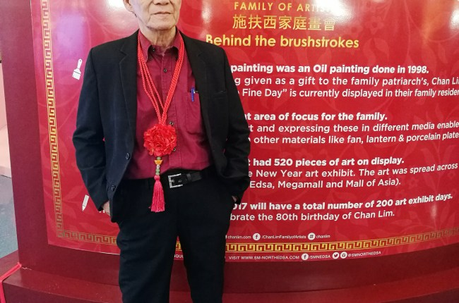 chan-lim-family-of-artists-smne-celebrates-chinese-new-year