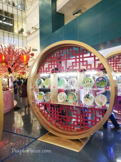 Chan-Lim-Exhibit-SM-Supermalls
