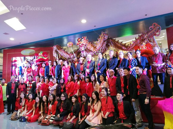 Chan-Lim-Family-of-Artists-and-Students