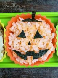 Halloween-Bento-Box-Ideas-Jack-o-Lantern